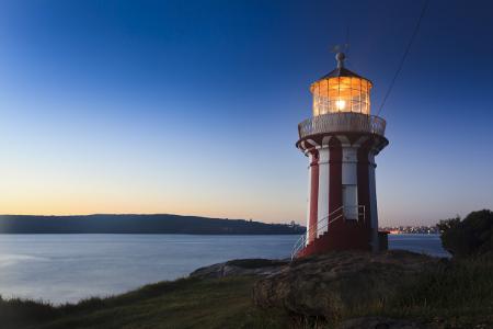web401k lighthouse